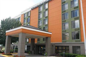 Extended Stay America - Atlanta - Gwinnett Place