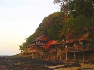 Bamboo Bay Resort