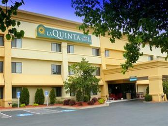 La Quinta Inn & Suites Little Rock N - McCain Mall