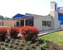 Photo of Motel 6 Newport News