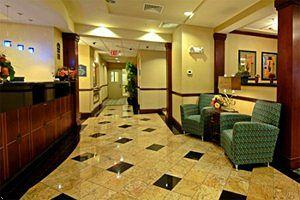 Photo of BEST WESTERN PLUS Monroe Inn & Suites Williamstown
