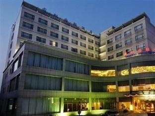 Photo of Shenghong International Hotel Wujiang