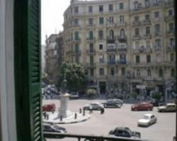 Vittorio Emanuele Bed and Breakfast