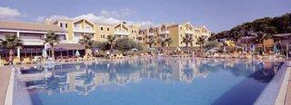 Photo of Vacances Menorca Resort Cala'n Bosch