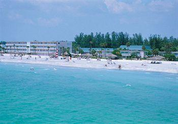 Photo of Sandcastle Resort At Lido Beach Sarasota