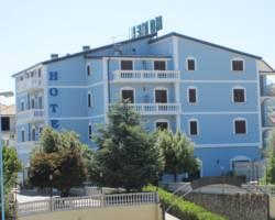 Photo of Hotel Villa Del Lago Senise