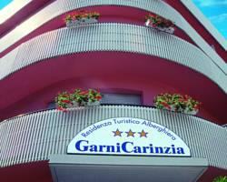 Photo of Aparthotel Carinzia Lignano Sabbiadoro