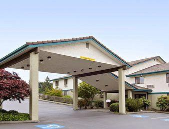 ‪Super 8 Motel Federal Way‬