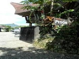 Photo of Hotel Pison Rantepao