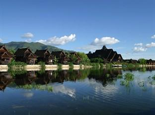 Photo of Inle Princess Resort Inle Lake