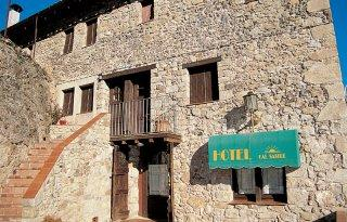 Photo of Cal Sastre Hotel Santa Pau