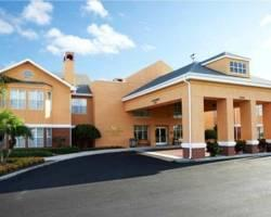 Homewood Suites by Hilton Clearwater