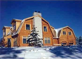 Photo of Black Forest Bed and Breakfast Colorado Springs