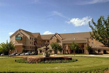 ‪Staybridge Suites Chantilly - Fairfax / Dulles Airport‬