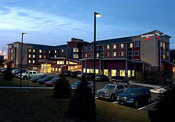 Residence Inn by Marriott Duluth's Image