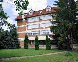 Photo of Aqua Hotel Gyula