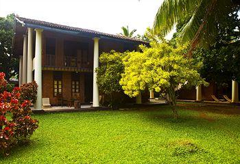 Photo of Rivi Ras Hotel Mount Lavinia