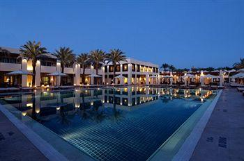 Photo of Reef Oasis Senses Resort Sharm El-Sheikh