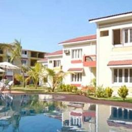 Photo of Goveia Holiday Homes Candolim