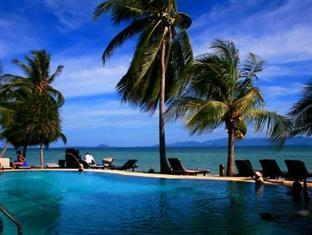 Photo of First Villa Beach Resort Ko Phangan
