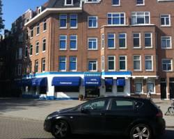 Photo of Hotel Commerce Rotterdam