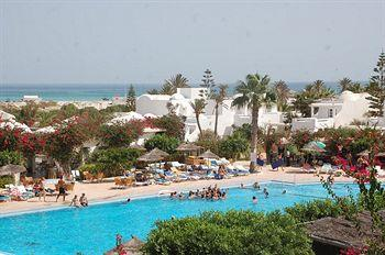 Photo of Miramar Cesar Thalasso Djerba