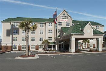 Photo of Country Inn & Suites Macon North