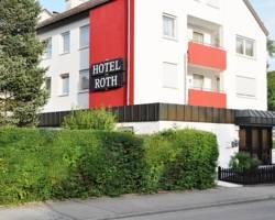 Photo of Hotel Roth Ludwigsburg