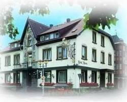 Photo of Minotel Gasthof Krone Rothenburg ob der Tauber