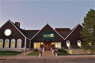 Photo of Lone Tree Golf Club & Hotel