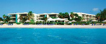 Photo of Coral Gardens Providenciales