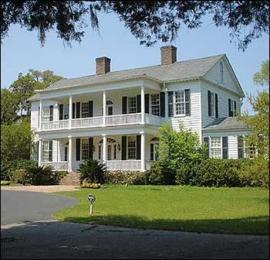 Photo of Litchfield Plantation Pawleys Island