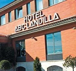Photo of ABC Landilla Burgos