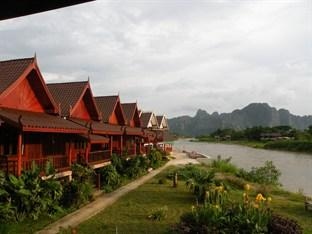 River View Bungalows