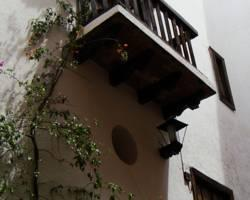 Photo of Hosteria Del Frayle Guanajuato