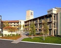 Photo of Good Nite Inn Rohnert Park