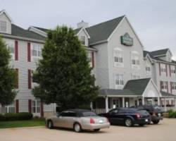 ‪Country Inn & Suites Bloomington Normal West‬