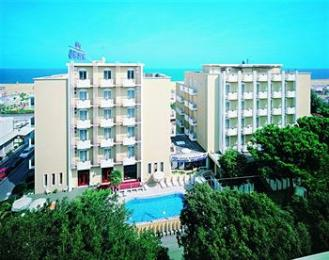 Photo of Hotel Litoraneo Rimini