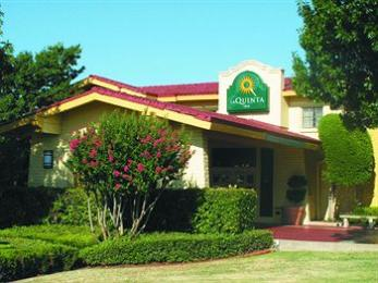 Photo of La Quinta Inn Wichita Falls Airport Area