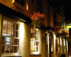 Photo of Cromwells Hotel Shrewsbury