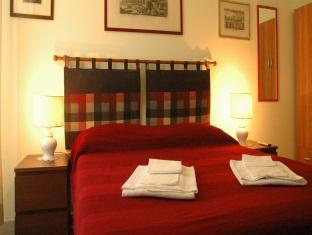 ‪Bed & Breakfast Orti di Trastevere‬