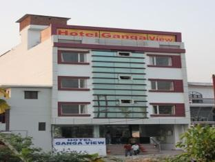 Hotel Ganga View