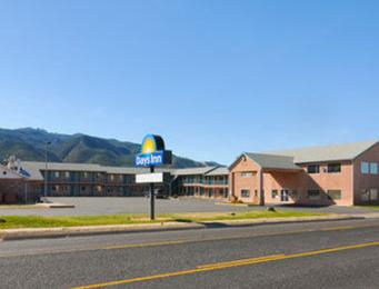 ‪Days Inn Parowan‬