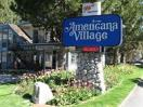 Americana Village