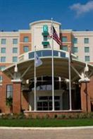 Embassy Suites Columbus - Airport