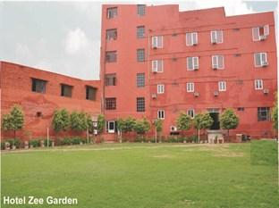 Photo of Zee Hotel Agra