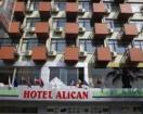 Alican Hotel