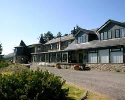 Laggan Gaskmore Hotel