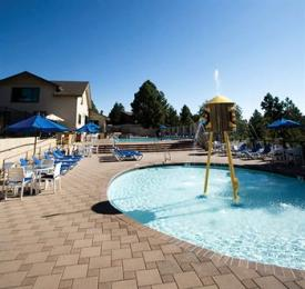 Photo of Wyndham Flagstaff Resort