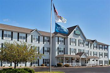 Photo of Country Inn & Suites Moline Airport